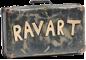 RavArt